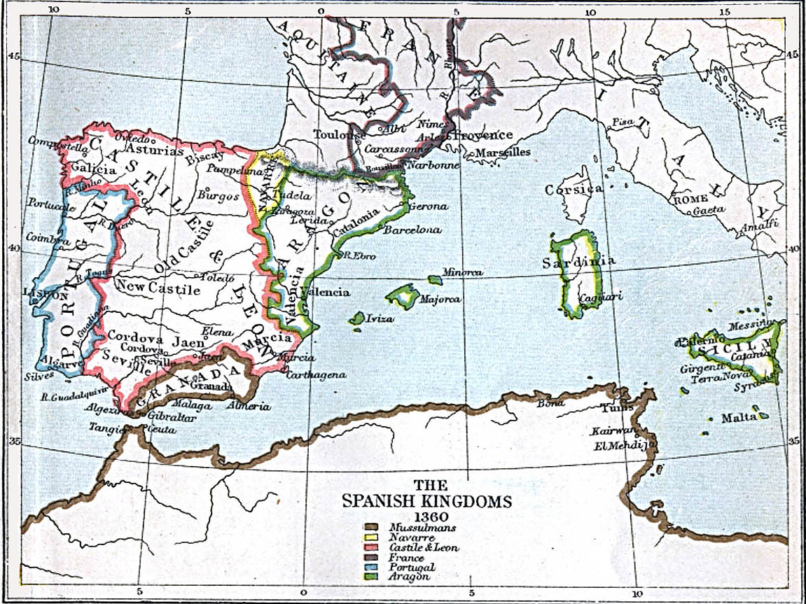 spanish_kingdoms_1360